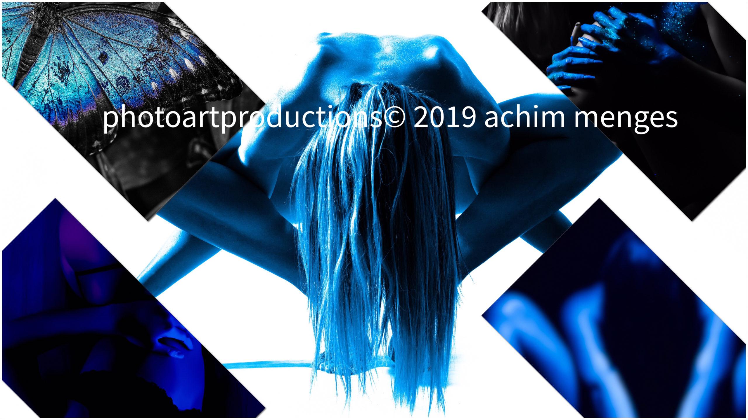 photoartproductions.com